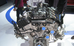 Ford Mustang To Get Ecoboost Engine, Confirmed By Bill Ford Jr.