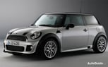 2011 MINI Cooper S Models Get JCW Tuning Kit Upgrade Package [Geneva Preview]
