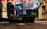 Drive the Pagani Huayra Exclusively in the New Shift 2 Unleashed Video Game [video]