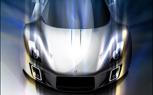 Gumpert Tornante To Be Launched At The Geneva Motor Show