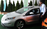 Obama Cuts Funding To Clean-Diesel, Fuel-Cell Vehicles
