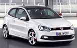 VW Unlikely to Launch Polo R-Edition