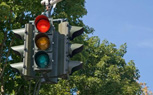 Red Light Cameras Help Save Lives Says IIHS Report