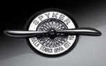 Spyker Sold to British Coachbuilder for $44 Million; Russian Mafia Ties Pop Up Again