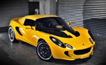 Tecnocraft Releasing Carbon Fiber Parts for Lotus Exige and Elise