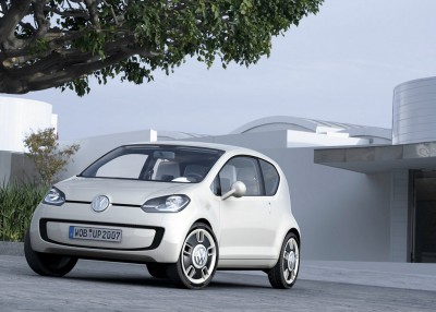 volkswagen-up-to-become-new-lupo-22495_1