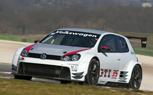 Volkswagen Golf24 Racer to Tackle Nurburgring 24hr With Wicked Widebody, 400+ Horsepower