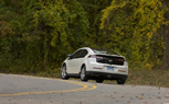 Chevrolet Volt A Target Of Price Gouging, Dealers Demand Up To $65,000