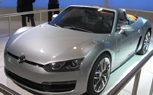 Volkswagen Group To Display 7 Concepts At Geneva Auto Show