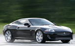 Jaguar Discusses Future Product Plans, XJ Coupe Set To Rival Mercedes-Benz CL