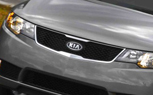 Kia Most Improved Brand in ALG Perceived Quality Study