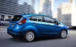 Ford Fiesta Is Bringing Back The Hatch as 5-Door Surprises as Most Popular Model