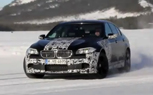 2012 BMW M5 Dual-Clutch Transmission Confirmed [Fanboy PSA]