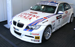 World Touring Car Championship Will Come To U.S. In 2012