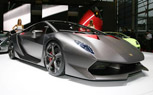 Lamborghini Sesto Elemento For Sale; Orders Being Accepted for Just Three Cars