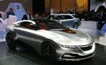 Saab PhoeniX Concept to Spawn New 9-3, Future Models