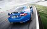Jaguar XKR-S Video Proves New Super Coupe Sounds as Good as it Looks