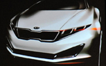 Kia K9 Gets Green Light as Rear-Drive, V8-Powered Genesis Double