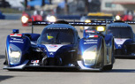 Peugeot Victorious at Sebring, Successfully Defending 2010 Title