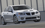 Pontiac Owners Still Mostly Loyal To GM Products
