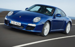 J.D. Power Ranks Porsche 911 as Most Reliable Sports Car