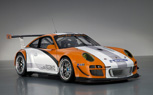 Porsche GT3 R Hybrid 2.0 to Compete at Nurburgring 24 With More Efficient Engine