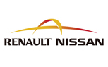 Nissan, Renault to Form World's Fourth Largest Automaker; Or Not
