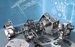 Volkswagen Celebrates 3.5 Million DSG Transmissions Sold