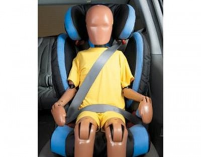 booster-seats-heavy-children