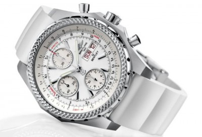 breitling-bentley-gt-racing-ice-watch