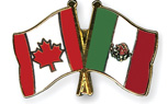 Another Reason To Move To Canada, Used Vehicles From Mexico To Be Allowed In Near Future