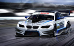 BMW To Target DTM Crown With Three Teams