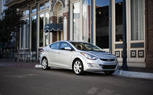TrueCar.Com Announces 10 Most Fuel Efficienct Hybrids And Non-Hybrids