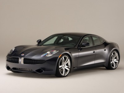 fisker_karma_production_1920_x_1440-1920x1440