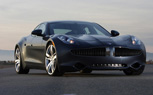 Fisker Considering Lighter Weight Range-Extending Engine For Next Gen Hybrids