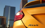 Ford Focus To Play Crucial Role If Gas Rises Above $4 Per Gallon
