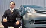 Renault Admits Wrongdoing In Spy Case, Executives Exonerated