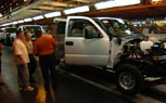 General Motors To Recall 2,000 Laid Off Workers By September
