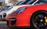 Porsche 911 GT2 RS Delivered To Lucky Customers In California [Video]