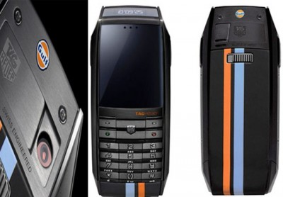 gulf-meridist-cell-phone