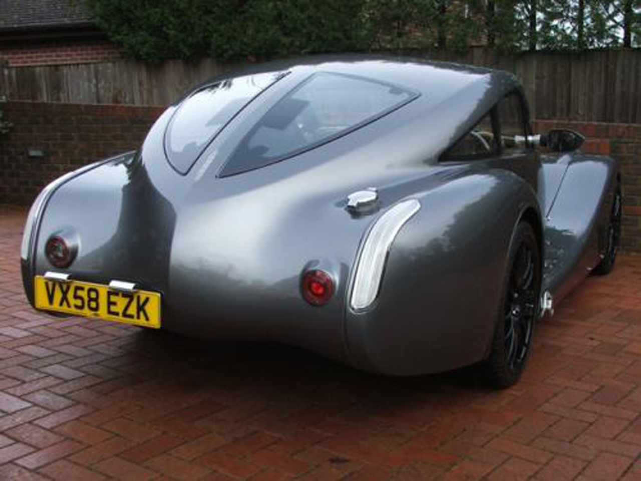 hammond-morgan-aeromax2