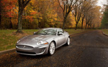 Jaguar Recalling Over 6000 Vehicles In America, XF And XK Models Affected