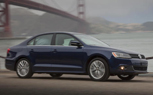 VW Jetta Leads Pack of Cars Worse Than Their Predecessors Says Consumer Reports
