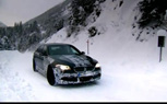 2012 BMW M5 Videos Released
