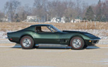 Mecum To Sell Eclectic Dehnert Collection At Spring Classic