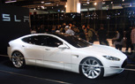 Tesla Model S To Launch With Three Trim Levels Denoting Different Battery Ranges
