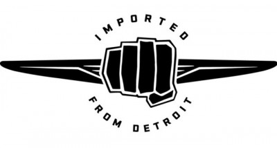 new-logo-born-in-detroit