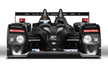 Nissan Returns to International Sports Car Racing at Sebring With Signatech LMP2 Racer