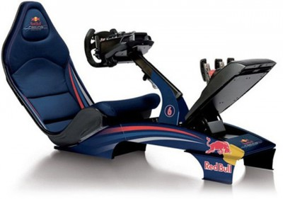playseat-redbull-gaming-seat