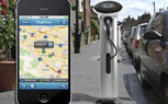 PlugShare App Shows You Where You Can Recharge Your EV